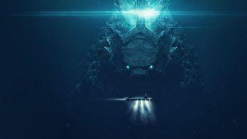 Envie de voir Godzilla 2 : le roi des monstres ?