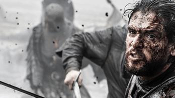Game of Thrones sur OCS : les 5 meilleures batailles de la série