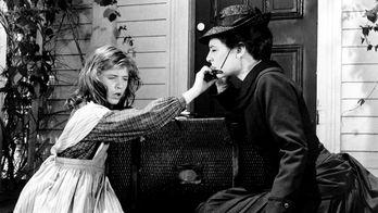 Cycle  Arthur Penn sur Ciné+ Classic