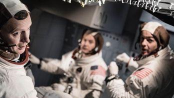 La conquête de l'espace, un genre cinématographique à part entière