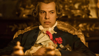 Quand le cinéma met en scène la Révolution française