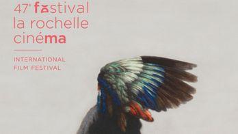 Festival de la Rochelle Cinéma 2019