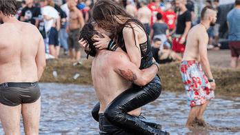 Selon une étude, votre vie sexuelle est conditionnée par vos préférences musicales
