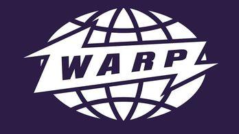 Les 30 ans de Warp en 30 morceaux qui ont changé les musiques électroniques