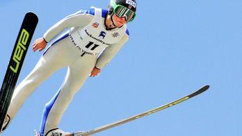 Ready to Fly: l'incroyable histoire des skieuses dont les JO ne voulaient pas