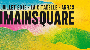 Main Square Festival 2019 : dates, programmation, billetterie… Tout ce qu'il faut savoir sur la 15ème édition !