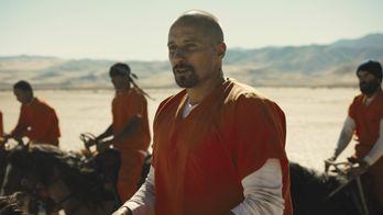 Nevada  – Partenariat Ciné+