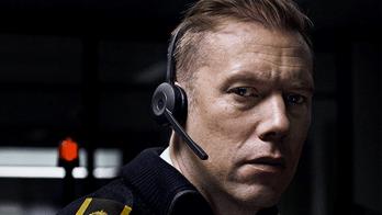 The Guilty : un thriller téléphonique dont on ne décroche pas