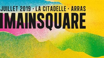 Main Square : Throwback session ! Retour sur les meilleurs moments de l'édition 2018