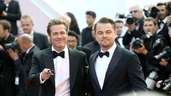 Cannes 2020 : les dates du 73e Festival de Cannes annoncées
