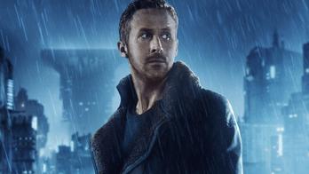 Blade Runner 2049 : quand un film culte engendre une suite vertigineuse