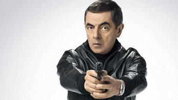 Johnny English contre-attaque, un humour labellisé Rowan Atkinson