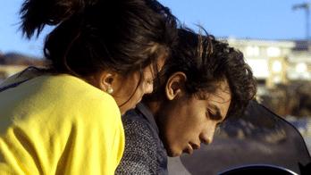 Shéhérazade : un premier film coup de poing acclamé de toute part