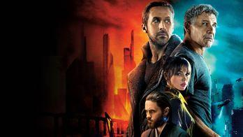 Blade Runner 2049 en août: 3 raisons de le regarder sur CANAL+