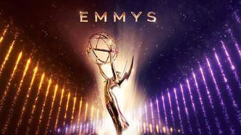 Game of Thrones, Chernobyl, Killing Eve... Découvrez les nominations des Emmy Awards 2019