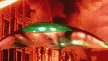 Saga Dead Planet en Août sur Paramount Channel.