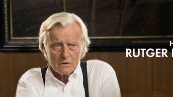 CINÉ+ et MYCANAL rendent hommage à RUTGER HAUER, l'acteur néerlandais disparu le 19 juillet dernier à l'âge de 75 ans.