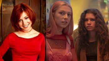 De Buffy contre les vampires à Euphoria (OCS), comment a évolué la représentation queer dans les séries ados ?