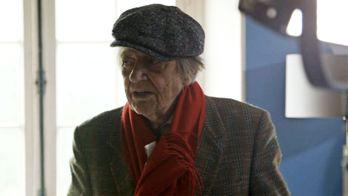 CANAL+ rend hommage à Jean-Pierre Mocky