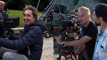The New Pope et ZeroZeroZero présentées lors du festival du film de Venise