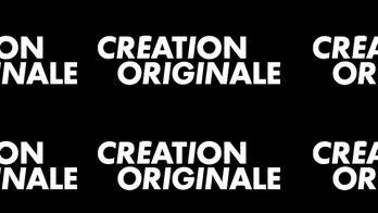 OVNI(s) : une nouvelle Création Originale en tournage !