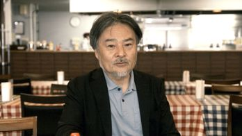 Soirée Kiyoshi Kurosawa sur Ciné+ Frisson