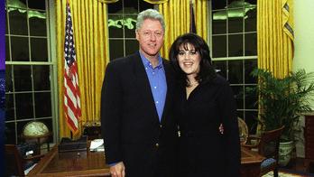 American Crime Story : Monica Lewinsky et Bill Clinton seront au cœur de la saison 3