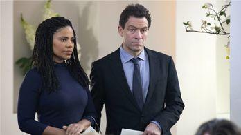 The Affair saison 5 : à quoi s'attendre après l'épisode 1 de la saison 5 ?