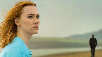 Saoirse Ronan: au nom du talent