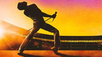 3 raisons de regarder Bohemian Rhapsody sur CANAL+