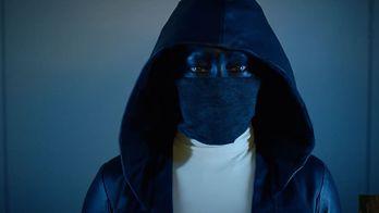 Watchmen (OCS) : 5 bonnes raisons de découvrir la nouvelle série de Damon Lindelof