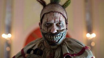 American Horror Story : histoire de la plus fastueuse série horrifique
