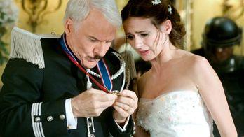 La Panthère rose & Hercule Poirot  enquêtent sur Ciné+
