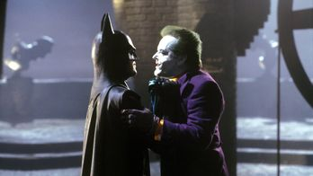 Soirée spéciale Batman sur TCM Cinéma
