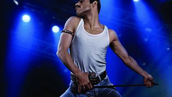 Toute l'histoire de Queen racontée par Freddie Mercury dans un podcast de CANAL+
