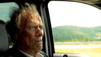 Clint Eastwood, éternelle tête de Mule