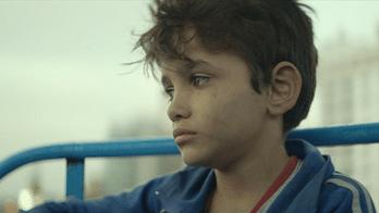 Capharnaüm, de Beyrouth au triomphe de Cannes et Hollywood