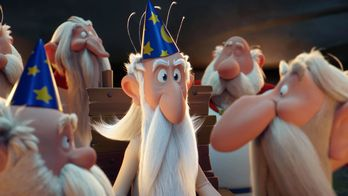 3 raisons de regarder Astérix : Le secret de la potion magique sur CANAL+