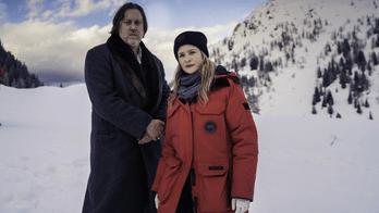 Pagan Peak, Bordertown, Maria Wern… : 3 raisons qui font des pays nordiques les rois du polar
