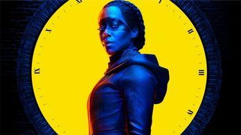 Watchmen (OCS) : 5 choses qui seront différentes des comics