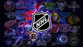 LA NHL EN EXCLUSIVITE SUR CANAL+ POUR 3 ANS