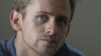 This Is Us : 4 choses à savoir sur Blake Stadnik, qui incarne le nouveau Jack