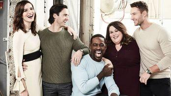 This is Us : ce casting qui fait battre notre coeur