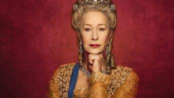 Catherine The Great : tout ce qu'il faut savoir sur la série royale avec Helen Mirren