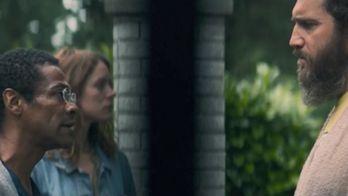 Furie – Partenariat Ciné+