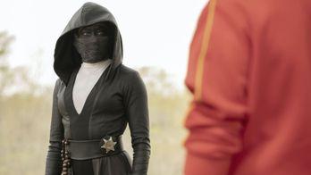 Watchmen (OCS) : 3 moments forts du premier épisode