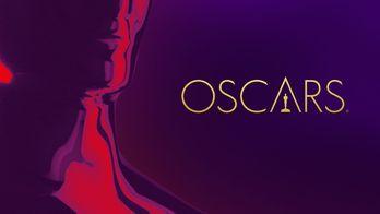 La cérémonie des Oscars : les actrices récompensées par année (1er et 2d rôle)