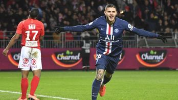 Paris s'en sort, Lille n'avance plus