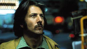 Cycle Dustin Hoffman en Décembre sur TCM Cinéma