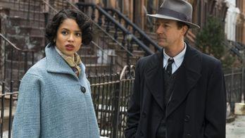 Brooklyn Affairs : portrait d'un détective pas comme les autres